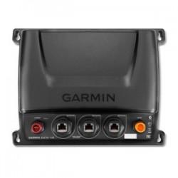 Эхолот Garmin GCV 10
