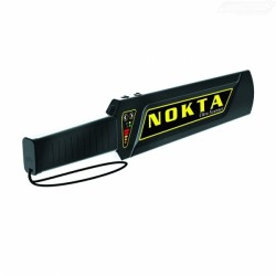 Nokta Ultra Scanner Basic