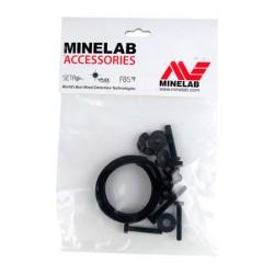 Набор крепления Minelab X-Terra