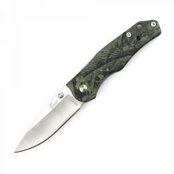 Нож Enlan M03PF